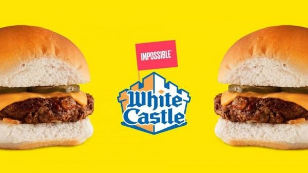 impossible white castle 889x500