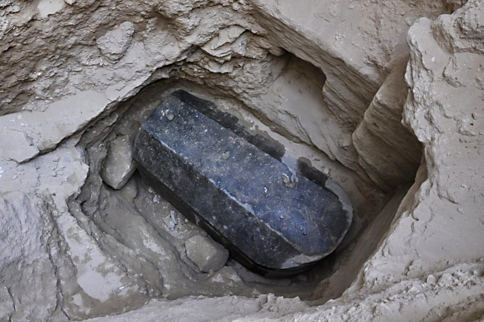 01 black sarcophagus gettyimages 989057656.adapt .1900.1