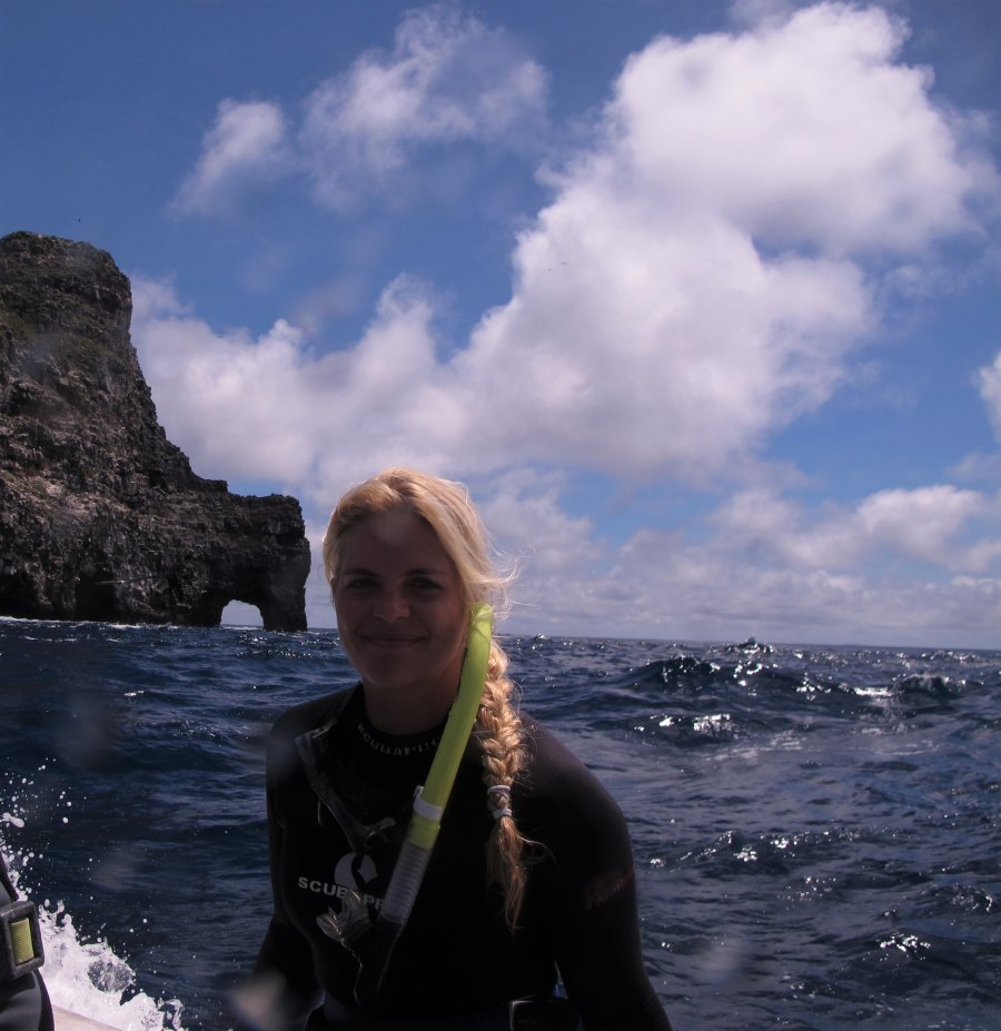 'Sea Of Plastic' Discovered In The Caribbean Stretches Miles And Is Choking Wildlife Copy-of-IMG_6384-2-900x927