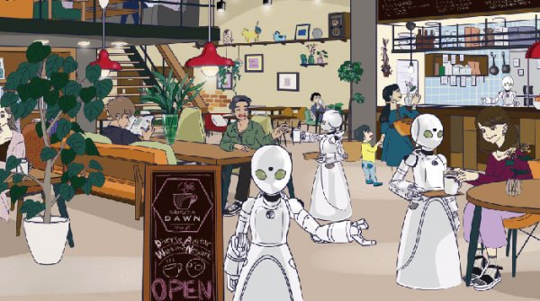 disabled people robot dawn ver beta cafe orby lab japan 4 5c0e7296f15d8 700