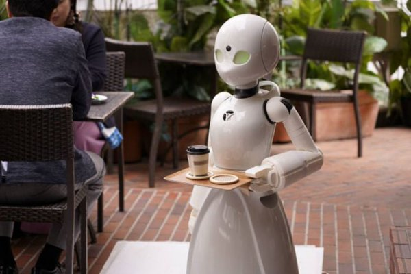disabled people robot dawn ver beta cafe orby lab japan 6