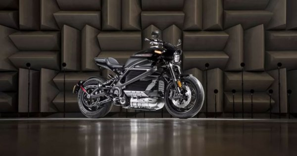 harley davidsons all electric motorcycle livewire sale august 768x403