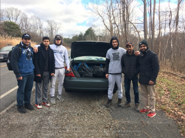 muslim youth cleaning parks.PNG.653x0 q80 crop smart