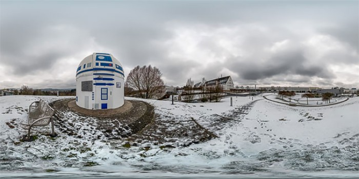 zweibruck observatory germany redesigned r2 d2 star wars hubert zitt 3 5c98adbe43d8a  700
