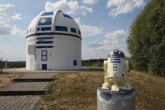 zweibruck observatory germany redesigned r2 d2 star wars hubert zitt 6 5c98adc2e27e4  700