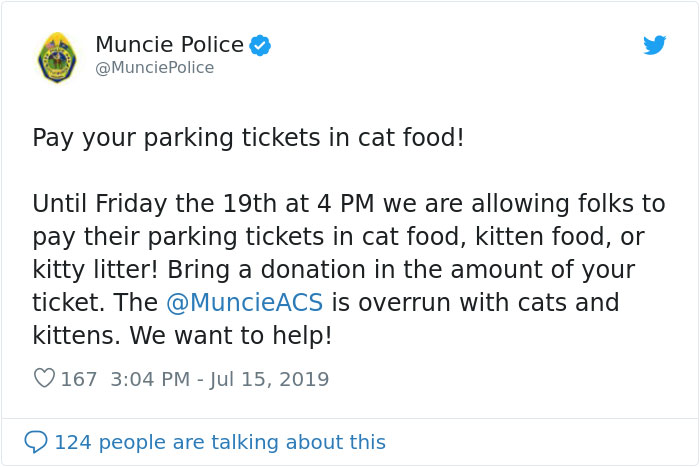 pay parking tickets cat food muncie animal care services police 10 5d31917dc838f  700