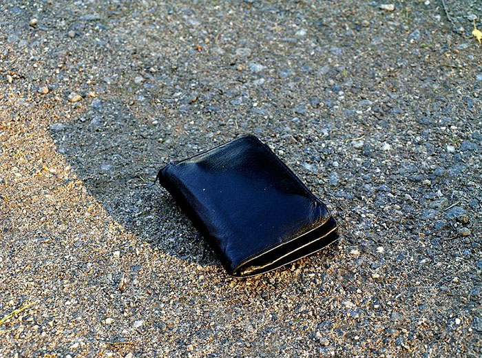social experiment lost found wallet returned countries 2 5d133acec91ac 700