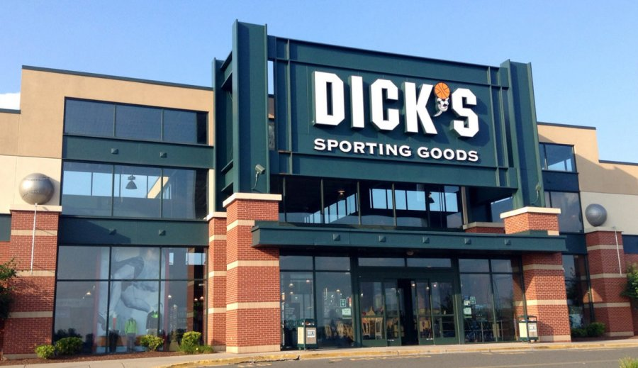 Dicks Sporting Goods Exterior 1170x675