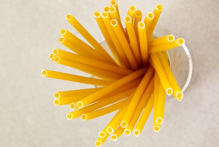 pasta straws reduce plastic waste italy bars 3 5d9c4ea4ebef9 700