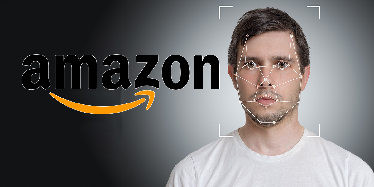 Amazon Facial Recognition Falsely Identified 27 Pro Athletes As Criminals