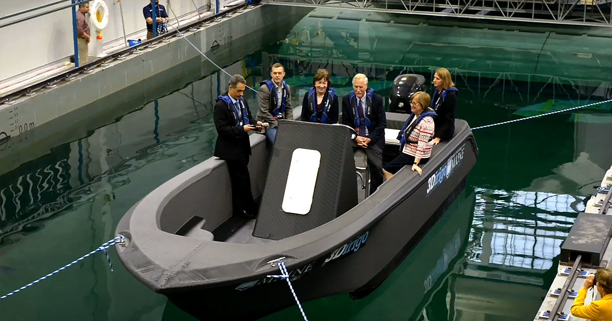 see worlds largest 3d printed boat 1200x630 1