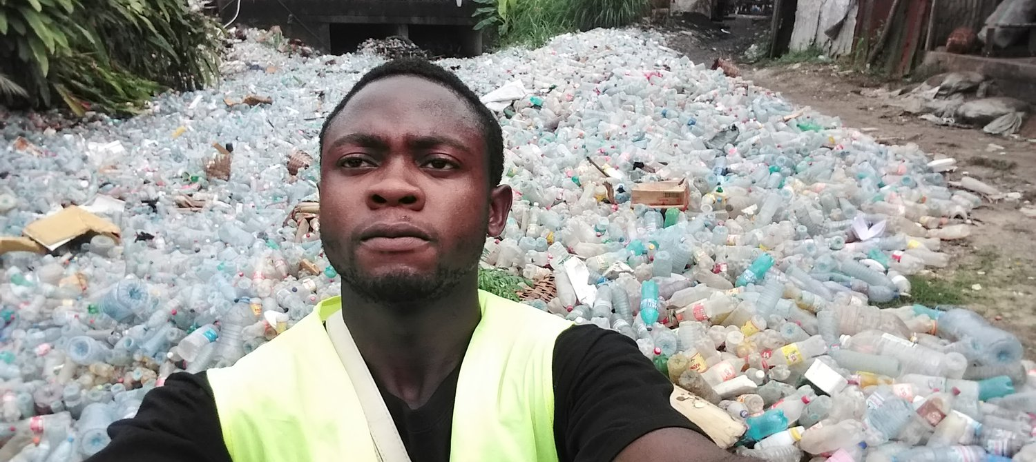 Cameroon's 'Plastic Man' Trying To Fight The Pollution Tide 20190919_130550.jpg__1500x670_q85_crop_subsampling-2